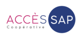 https://www.acces-sap.fr/